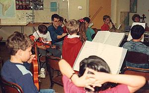 Sydney_Youth_Orchestra_Soc.88