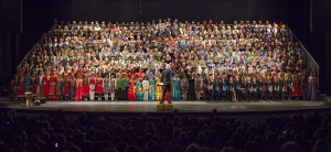 Leek_and_Golden_Gate_Massed_Choir