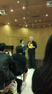 Alice_and_Leek__Taiwan