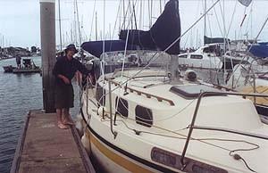 Andrew_P_boat